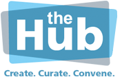 TheHubComms