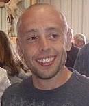 Brian Lustig