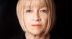What I Do: Cindy Gallop