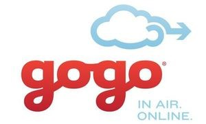 Should gogo have apologized for its tweet about Justine Sacco?