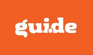 Gui.de turns the Web into TV