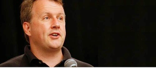 A few lessons from the Paul Graham sexism controversy