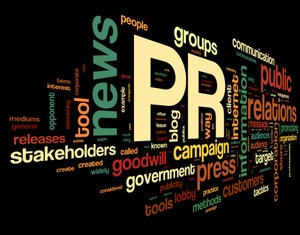 5 things we learned from the PR trenches in 2013