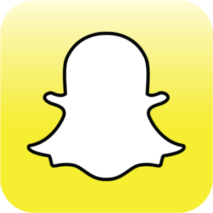 The new Snapchat has text and video messaging, (and it's making teens lose their minds)