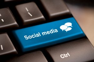 Here are the top social media management tools being used by the Fortune 100
