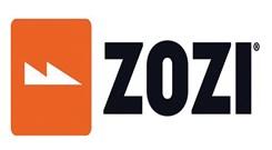 Zozi: online adventure discovery platform