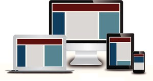 5 important lessons for user experience design in 2014