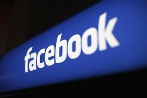 Facebook responds to marketers' criticism with patronizing blog post