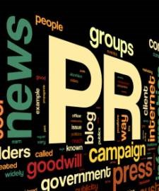 Nielsen study says traditional PR is still way more effective than content marketing
