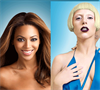 What Beyonce and Lady Gaga have taught us about online marketing