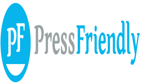 PressFriendly helps startups target journalists with DIY press releases