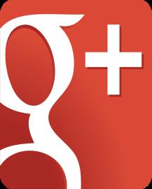 On Google +'s winding road