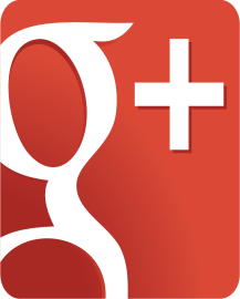 Here's why brands need to be on Google+ (even if no one else is there)
