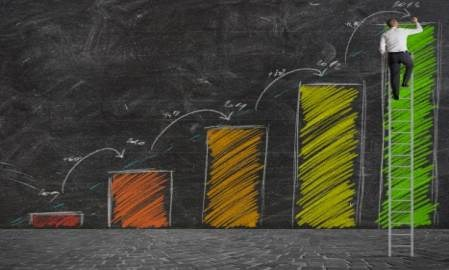 5 tips to start growth hacking your brand now