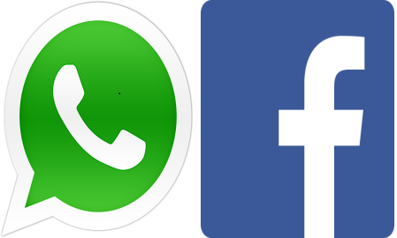 How will Facebook make money off Whatsapp?