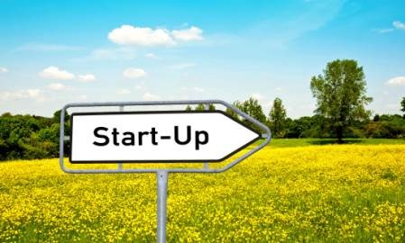 Here are 3 ways to discover the latest marketing startups