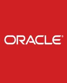 By acquiring BlueKai, Oracle plugs a Big Data hole in its marketing cloud