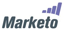 Manage social media initiatives effectively with Marketo