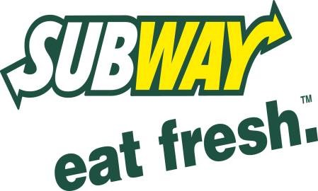 Angry man pays $90 to slam Subway with promoted tweets