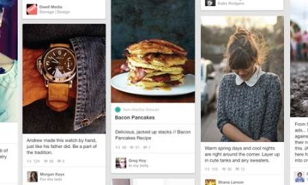 3 Pinterest tips for getting more clicks on your Pins