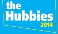 The complete list of Hubbies 2014 (brand) award winners