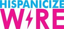 Reach influential media and bloggers with Hispanicize Wire