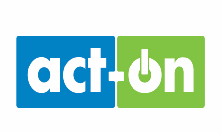 Act-On adds funnel reports, email integration and content editing capabilities to its platform