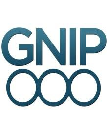 With Gnip acquisition, Twitter takes control of valuable social data
