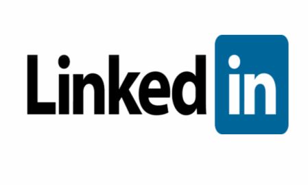 Infographic: LinkedIn's journey to reaching 300M members
