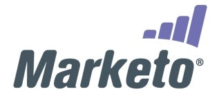 Following Salesforce and Adobe, Marketo announces ad agency partnerships of its own