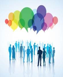 The best tips for word of mouth marketing from the WOMMnext conference