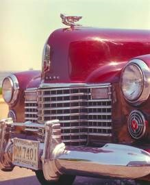 Here's how auto brands are getting tons of engagement on Tumblr