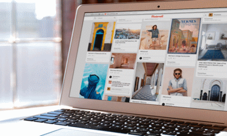 Pinterest hints at full fledged advertising platform roll-out in October