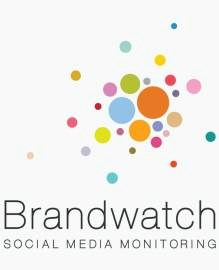 Social listening platform Brandwatch gets $22 million funding