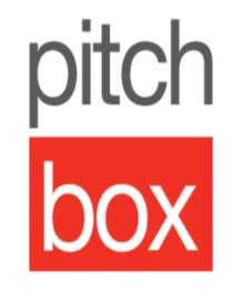 Target influencers and build blogger relationships with Pitchbox
