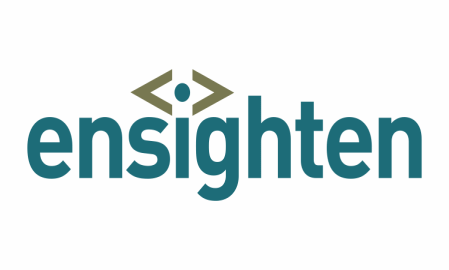Ensighten now offers an all-in-one website testing, analytics and tag management platform