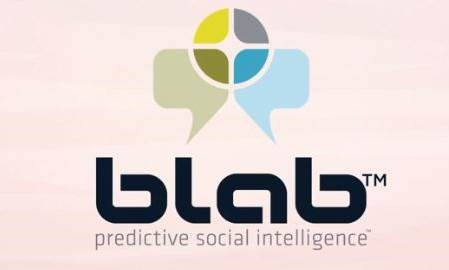 Blab's analytics predict trending online conversations before they happen