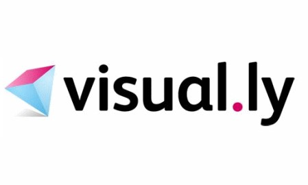 Visually now offers analytics for the content created through its platform