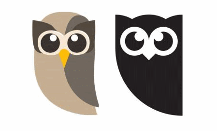 Hootsuite rebrands with new features and more focus on the enterprise