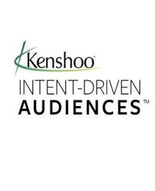 Kenshoo's new tool uses search ad clicks to target audiences on Facebook