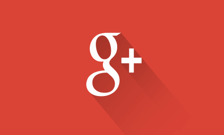 Infographic: How to use Google+ to build your business