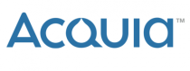 Acquia releases campaign management tool to compete with Adobe