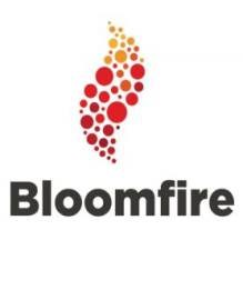 Customer Review: Bloomfire provides content creation tools for employees and customers