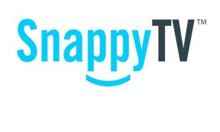 Twitter acquires video clipping platform SnappyTV