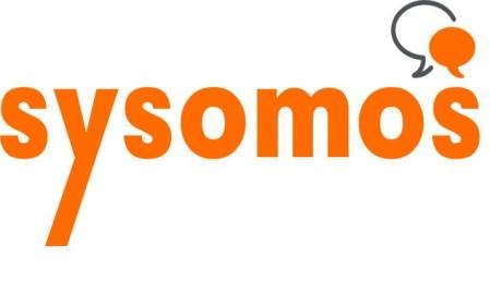 Social intelligence platform Sysomos gets more data firepower