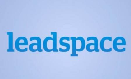 Oracle Eloqua partners with Leadspace to enable lead targeting ...