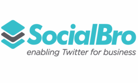 You can now use Twitter marketing platform SocialBro for free (if you have under 5000 followers)
