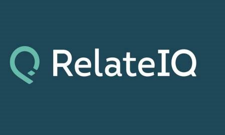 Salesforce eliminates a challenger by buying CRM data tracker RelateIQ