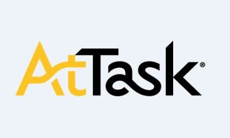 Marketing teams can use AtTask to collaborate, manage workflows and generate performance reports