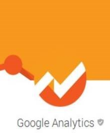 "No more fake page views from machines! Google Analytics introduces ""bot-filtering"""